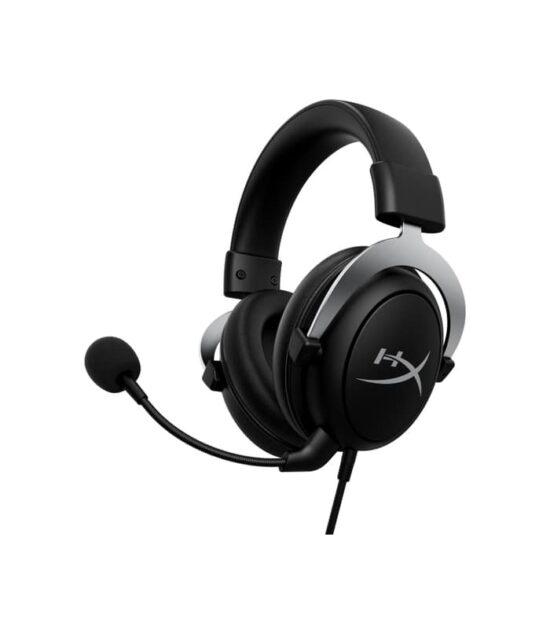 KINGSTON HyperX CloudX Xbox Gaming slušalice sa mikrofonom HHSC2-CG-SL/G