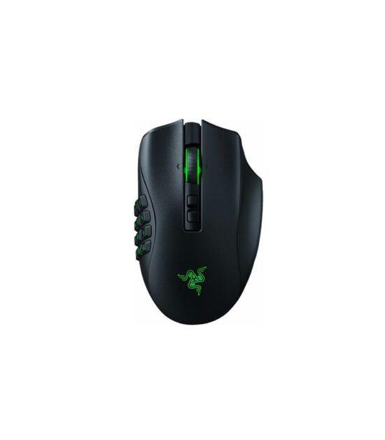 Naga Pro Wireless Gaming Mouse