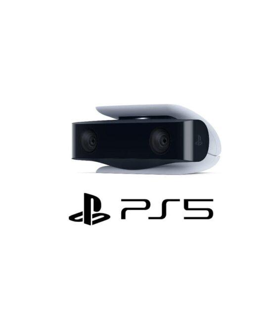 Playstation PS5 HD Camera