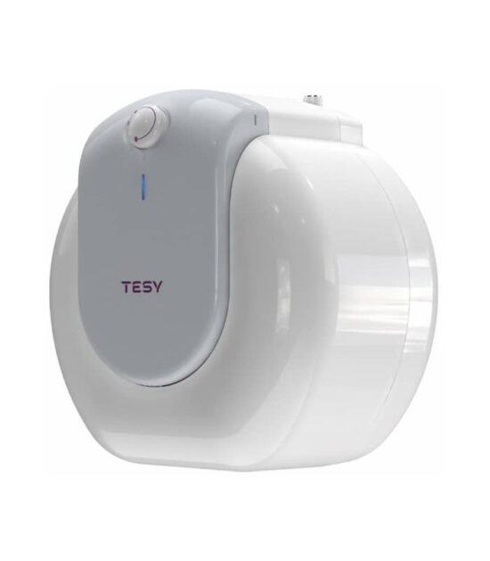 TESY Bojler niskomontažni kuhinjski emajlirani 10L