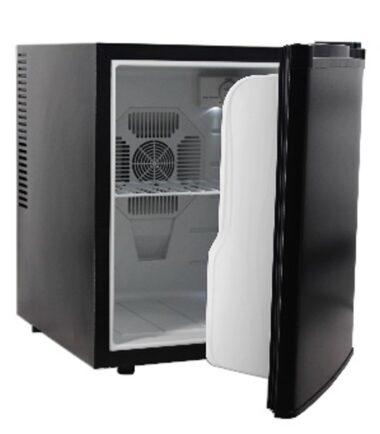 Ardes AR5I50P - Mini frizider 46L