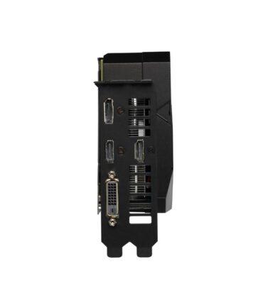 ASUS nVidia GeForce RTX 2060 6GB 192bit DUAL-RTX2060-6G-EVO