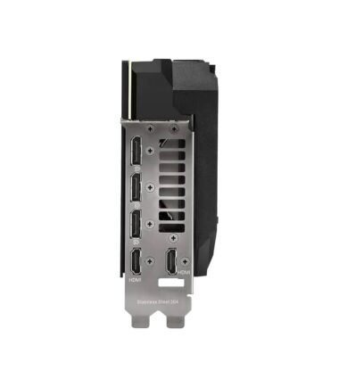 ASUS nVidia GeForce RTX 3090 24GB 384bit ROG-STRIX-RTX3090-24G-GAMING