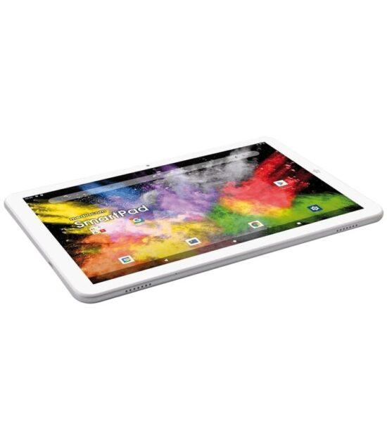 Tablet MEDIACOM Smartpad IYO 10 4G Phone 10.1 Octa Core 1.6GHz 2GB 32GB Android 11.0