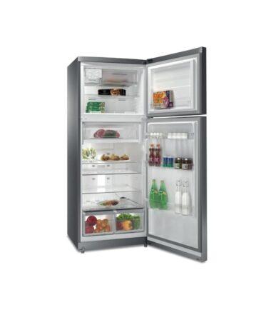 WHIRLPOOL T TNF 8211 OX1 kombinovani frižider