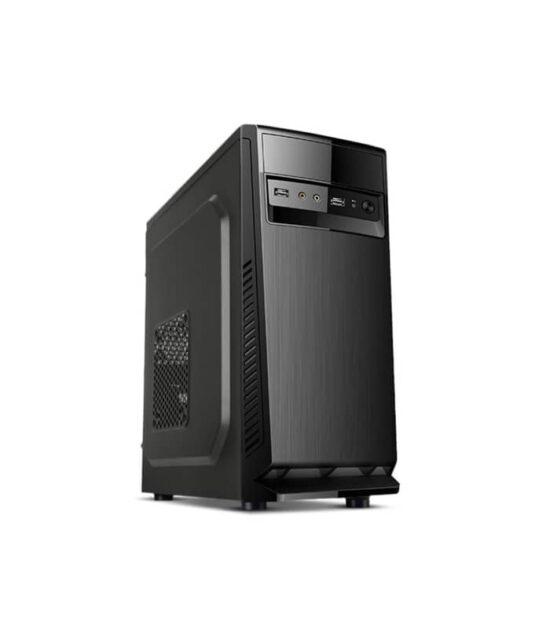 Desktop računar PC INTEL 3.5GHz 8GB 240GB no/TM