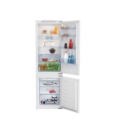 BEKO BCHA275E4SN ugradni frižider