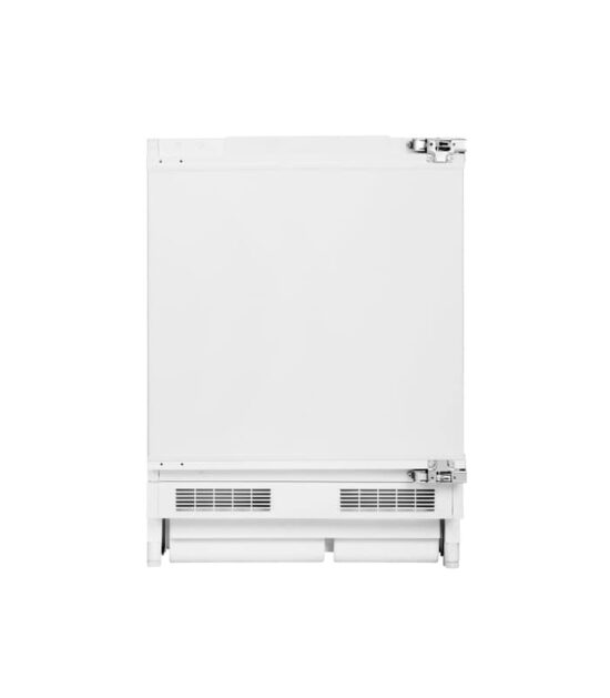 BEKO BU1103N ugradni frižider
