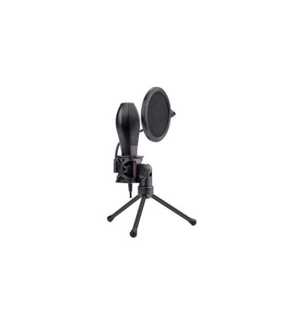 Quasar 2 GM200-1 Mikrofon omnidirekcioni