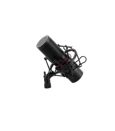 Redragon Blazar GM300 Mikrofon