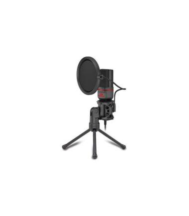 Redragon Seyfert GM100 Mikrofon