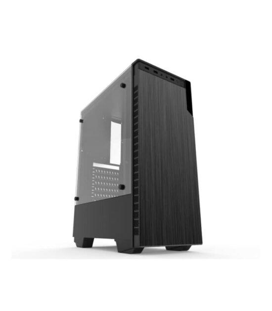 PC desktop računar AMD Ryzen 5 3.4GHz 8GB 480GB GTX1660 6GB