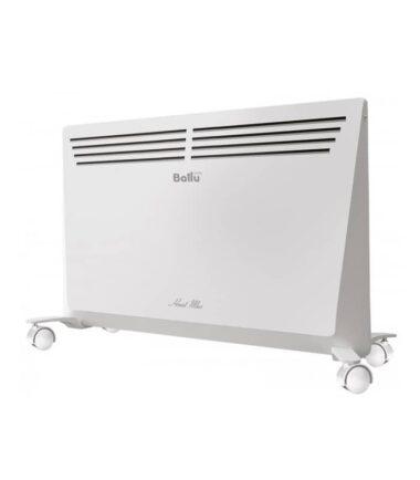 BALLU BEC/HME/EU-1500 električni panel radijator