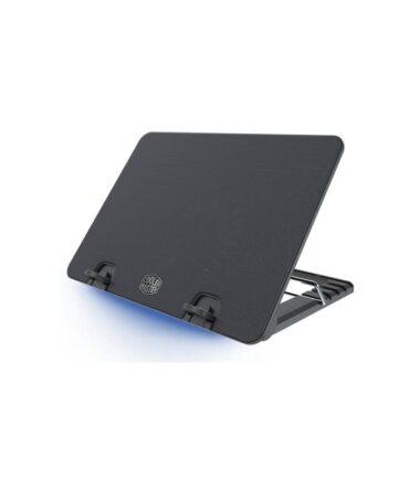 COOLER MASTER NotePal ERGOSTAND IV Postolje i hladnjak za laptop