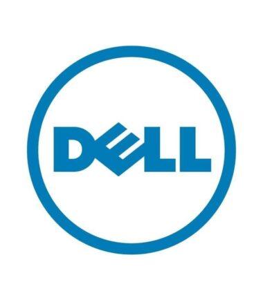 DELL Auto/Air Adapter 65W USB-C punjač za laptop