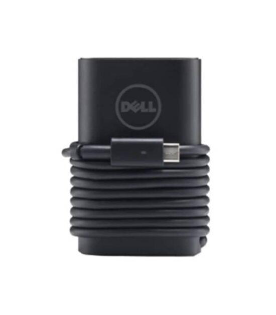 DELL E5 65W Type-C Power AC Adapter punjač za laptop