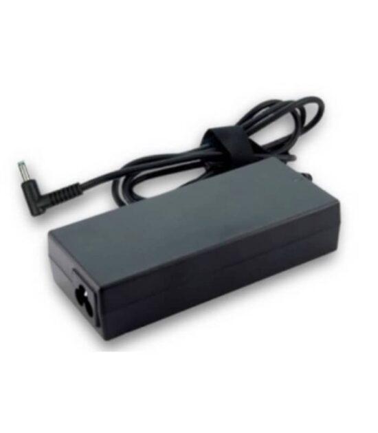 XRT EUROPOWER AC adapter 90W 19.5V