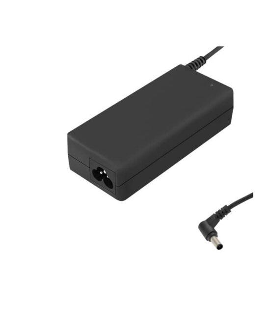 XRT EUROPOWER AC adapter za SONY notebook 90W